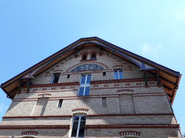 Walkerhaus